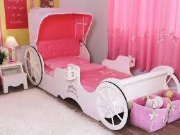 bedroom designs disney princess bedroom set princess twin beds