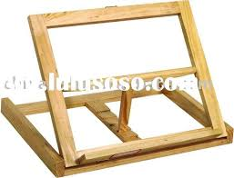 how to make a simple table top easel 81 best easel diy images on pinterest easels woodworking and desks