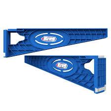 kreg cabinet hardware jig kreg hardware installation solutions kreg tool company