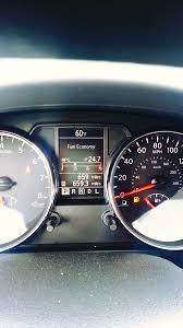 nissan maxima gas mileage gas mileage game u2013 2013 nissan rogue bertera nissan