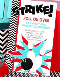 the 25 best teen birthday invitations ideas on pinterest
