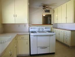 1950s kitchen furniture design through the decades az 1950s kitchens