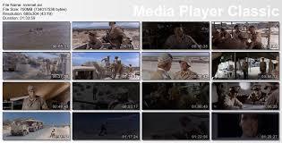 film rambo adalah nazi jerman raid on rommel film rambo ala perang dunia ii