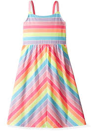 chevron maxi dress the children s place the children s place big chevron maxi