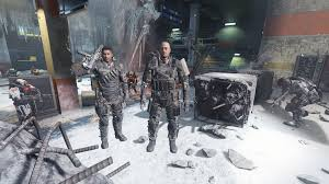Call Of Duty 3 Maps Geforce Com Call Of Duty Black Ops 3 Dynamic Shadows Interactive