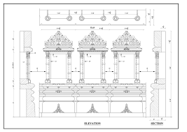 Gurdwara Floor Plan by Index Of Inside Wp Content Gallery Shop Drawings
