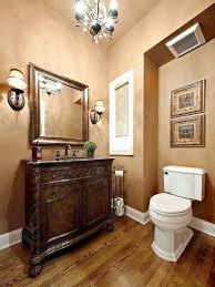 tuscan bathroom design tuscan bathroom design bathroom vanity bathroom bathroom renovation