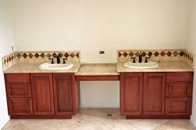 bathroom design los angeles custom bathroom design in los angeles