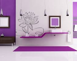 Wall Design For Hall by Wall Painting Design For Hall 3 Wall Decal Wall Colour Design For