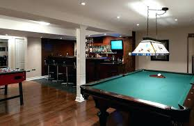 cool basements cool basement ideas cool basement ceiling ideas basement ideas