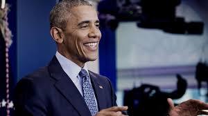 michelle obama malia sasha hosted white house sleepover time com