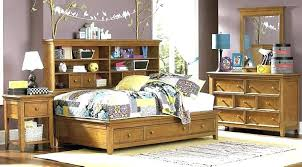 twin bed with drawers and bookcase headboard twin bed with bookshelf bookshelf twin bed furniture amazing pixel