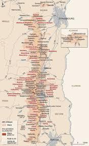 Alsace France Map by Die Besten 20 Vin Alsace Ideen Auf Pinterest Elsass Alsace