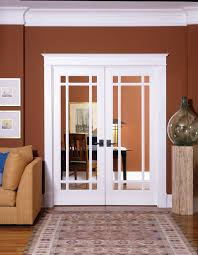 home office doors with glass 9 lite decorative glass interior door home office orange county