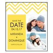 inexpensive save the date magnets 60 best wedding invitations save the dates images on
