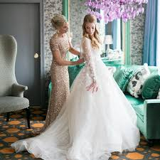 light in the box wedding dress reviews wedding dresses light in the box wedding dress reviews light in a