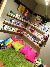 jeux de décoration de chambre de bébé jeux de deco de chambre jeux de decoration de chambre de princesse