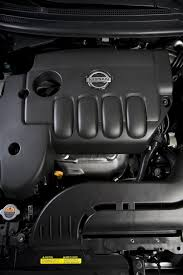 nissan altima motor mount 2012 nissan altima conceptcarz com
