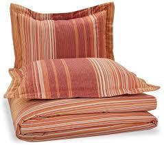 Burnt Orange Comforter King Orange Bedding Sets U2013 Ease Bedding With Style