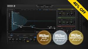 best audio vst black friday deals 40 off black friday 2016 sale news