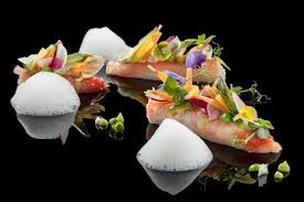 la cuisine de fabrice frais la cuisine de fabrice luxe accueil idées