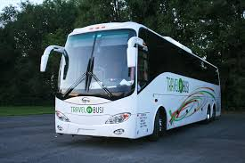 Kansas Travel By Bus images Travel by bus miami florida at albany ny bci bus coach i flickr jpg