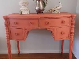 april 2017 u0027s archives white wood office desk coral paint colors