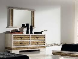 meuble haut chambre commode sumatra coco un meuble haut de gamme pour la chambre