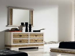 meuble commode chambre commode sumatra coco un meuble haut de gamme pour la chambre