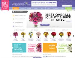 flowers coupon code 50 from you flowers coupon april 2018