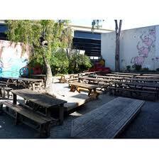 america u0027s best beer gardens food u0026 wine