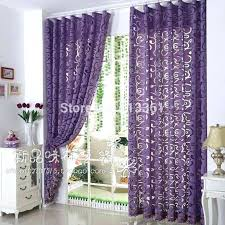 Purple Bedroom Curtains Curtains For Purple Bedroom Downloadcs Club