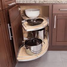 Kitchen Cabinets Pull Out Blind Corner Cabinet Pull Out Ikea Best Home Furniture Decoration