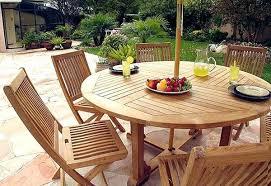 teak outdoor furniture free line teak patio furniture fun and