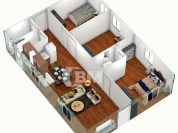 home planes house catchy simple three bedroom house plans plus for with ideas