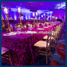 petal table cloth petal table cloth suppliers and manufacturers