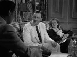 classic movie ramblings the letter 1940