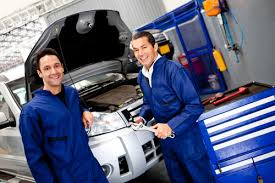 honda cars service about our ford service department zionsville ford service in