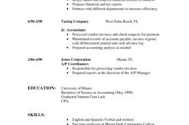Forbes Resume Tips Resume 2016 Forbes