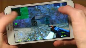 cs portable apk counter strike 1 6 portable apk for android blogmytuts
