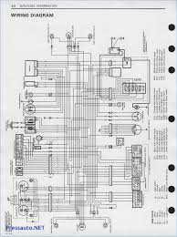 house wiring diagram south africa golkit u2013 pressauto net