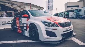 peugeot sport car new 2018 peugeot 308 tcr sport cars u0026 supercars pinterest