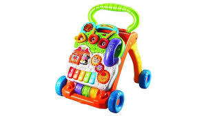 Best Activity Table For Babies by Top 20 Best Baby Toys 2016
