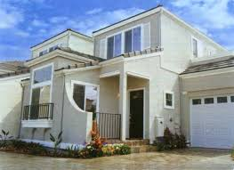 2 story homes baby nursery 2 story homes for sale 2 story homes for sale in