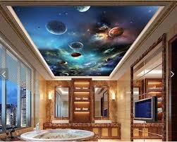 fresque carrelage mural achetez en gros salle du syst u0026egrave me solaire en ligne à des