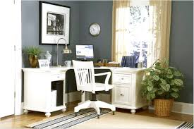 Home Design Online Shop Online Shopping Of Computer Table Chair Design Ideas 36 In Jacobs