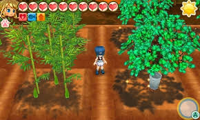 trees and tea leaves your farm sos trio of towns