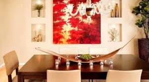 wall art for dining room contemporary adorable kitchen canvas wall art dining room ideas kitchen