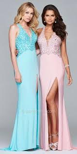 best 25 pastel prom dress ideas on pinterest princess prom