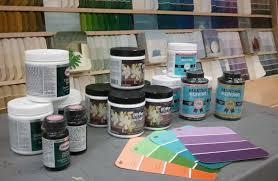 home depot interior paint brands home depot interior paint brands 28 images home depot paint